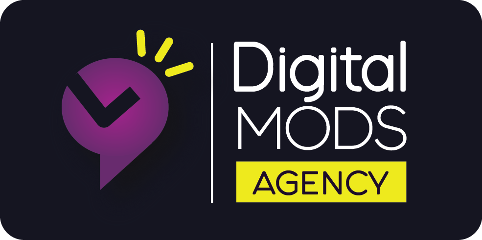 Digital Mods Agency | Marketing Digital | Quiénes somos?